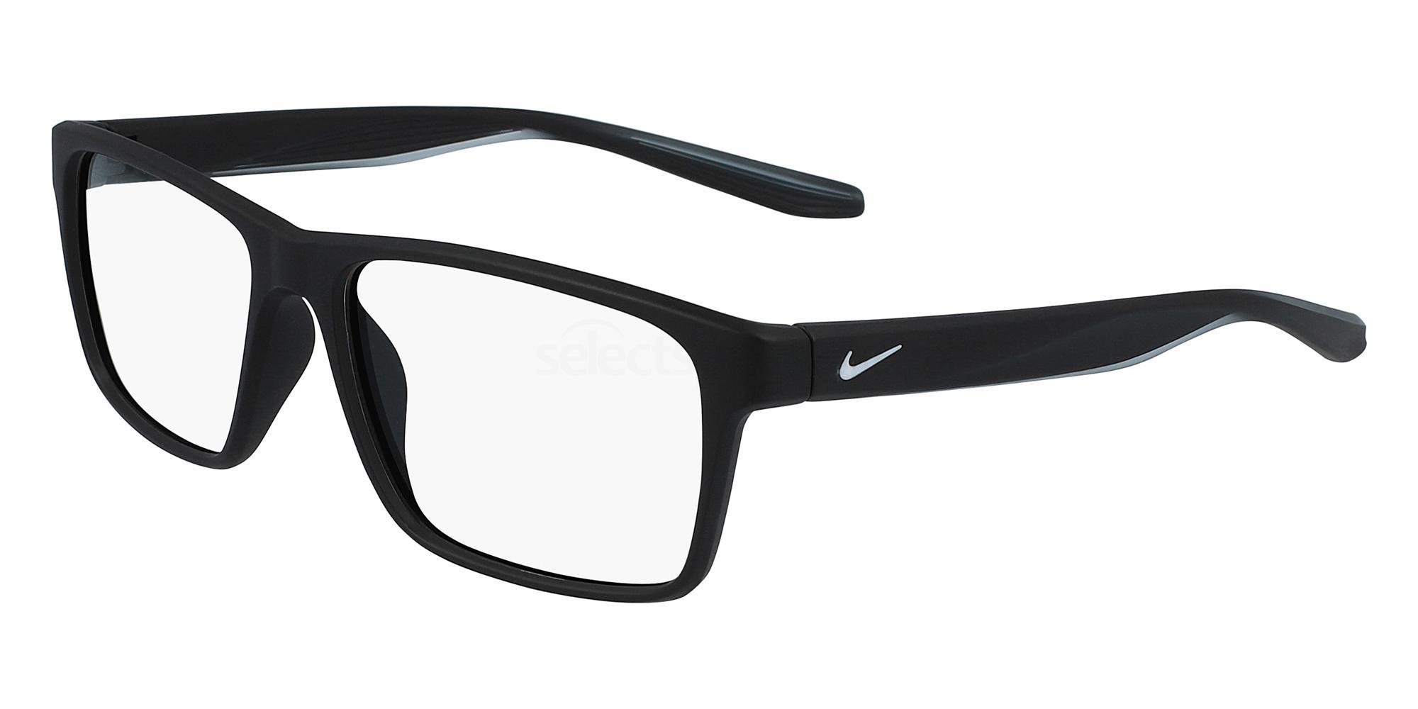002 NIKE 7127 Glasses, Nike
