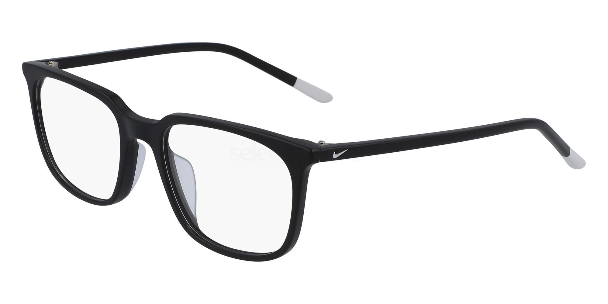 003 NIKE 7250 Glasses, Nike