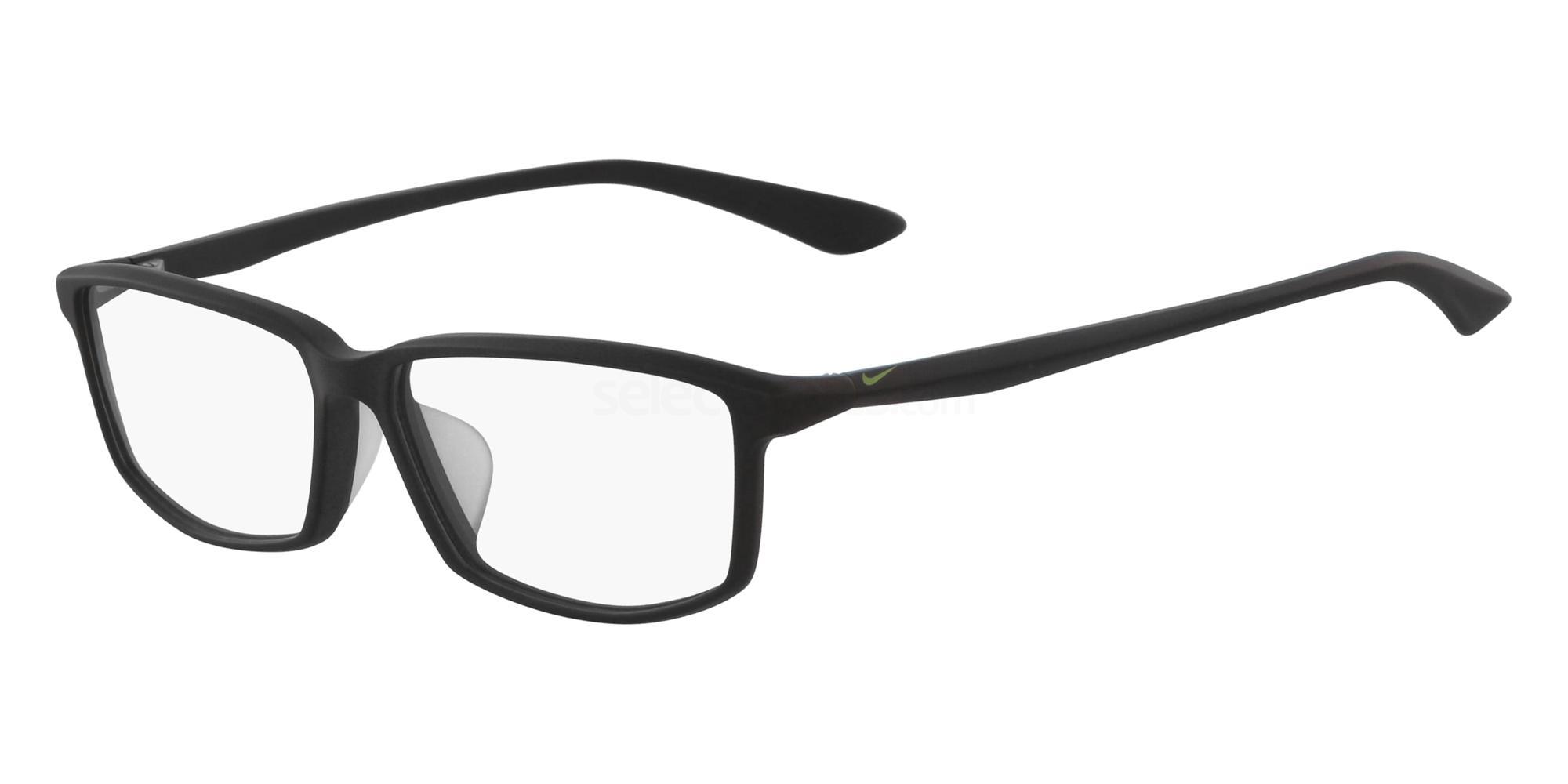 003 NIKE 7913AF Glasses, Nike