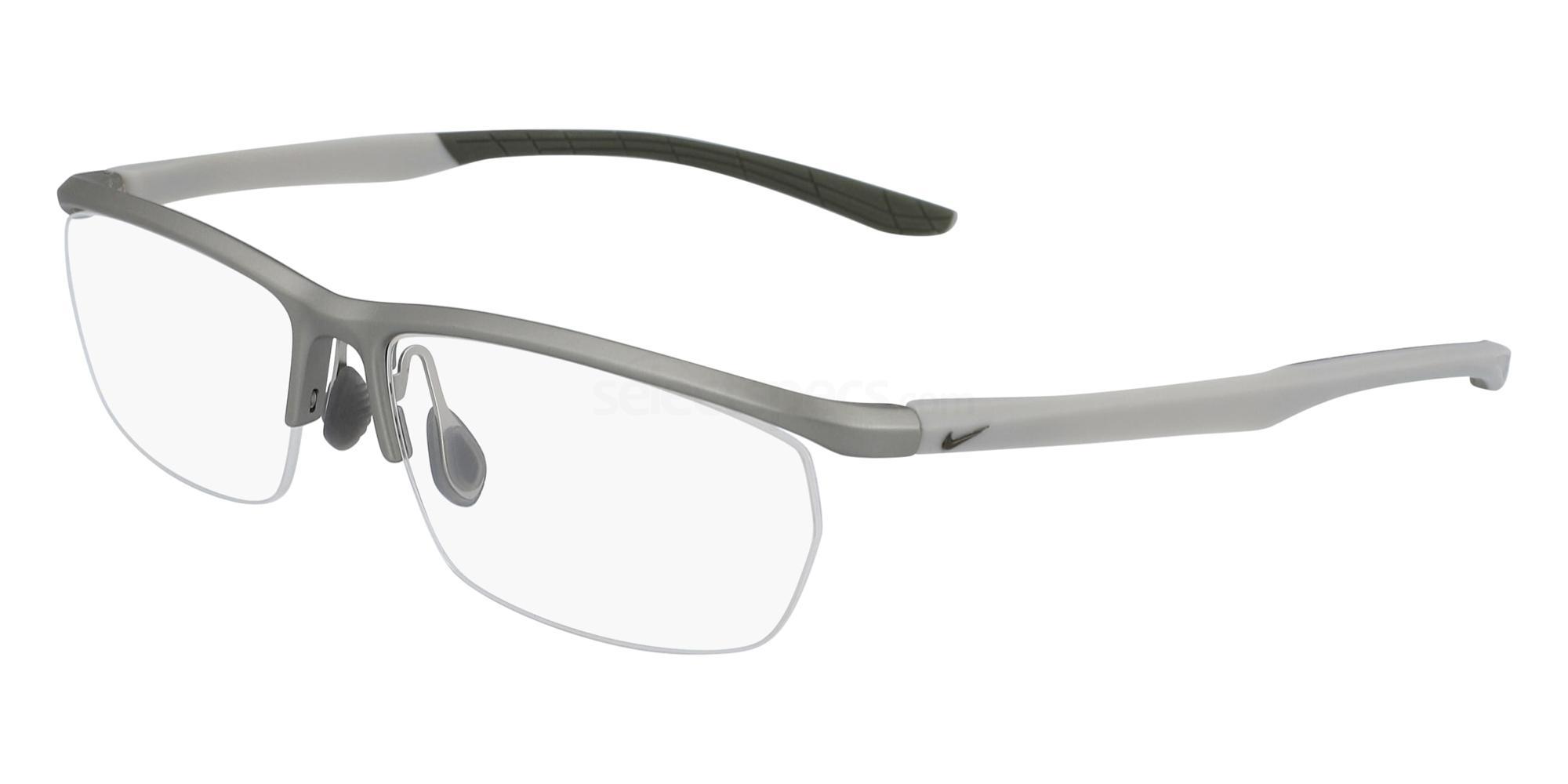 080 NIKE 7928 Glasses, Nike