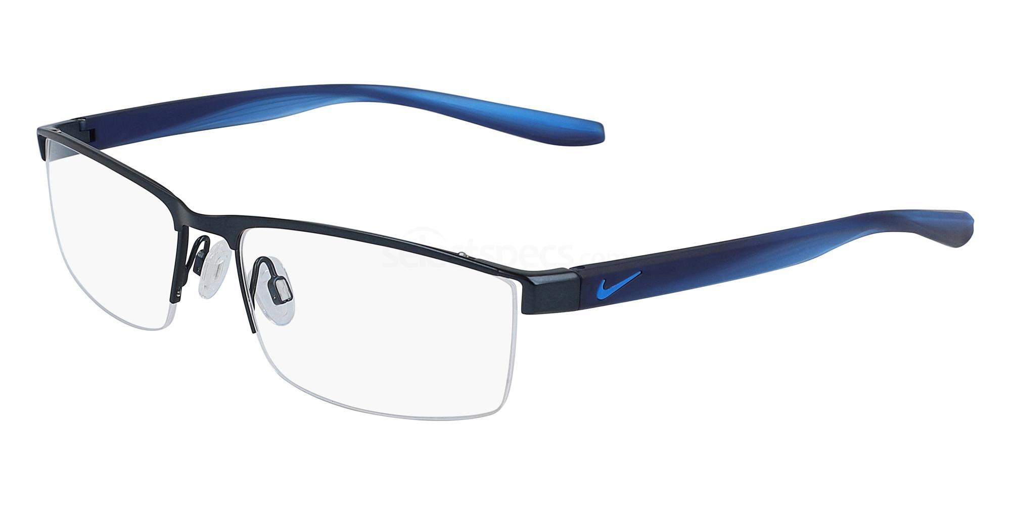 403 NIKE 8193 Glasses, Nike