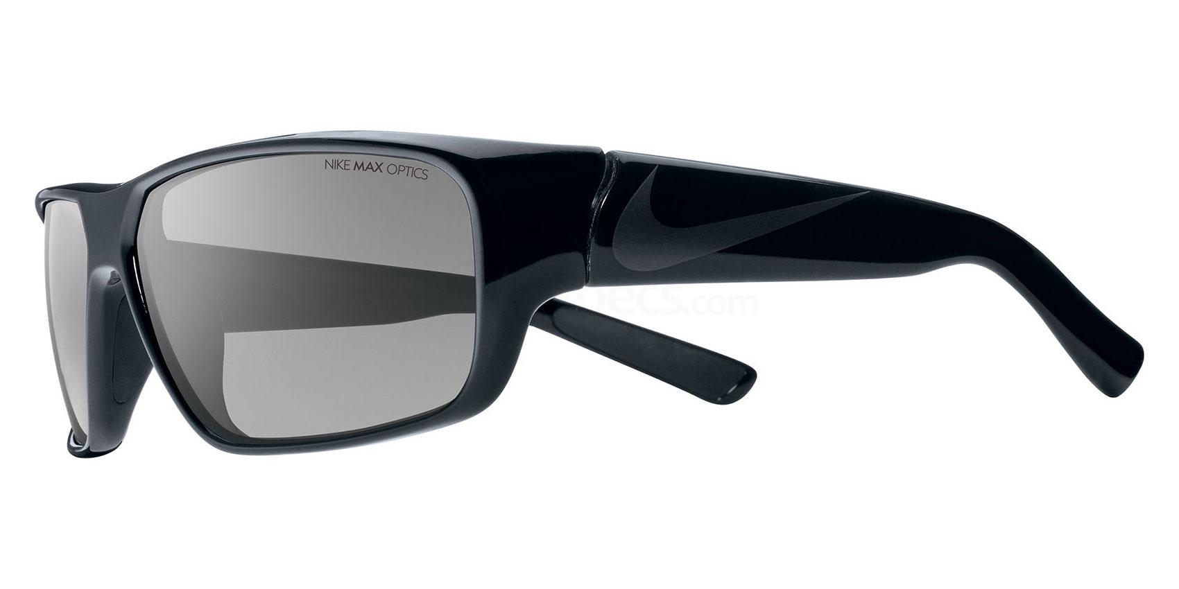 022 NIKE MERCURIAL 6.0 EV0778 Sunglasses, Nike