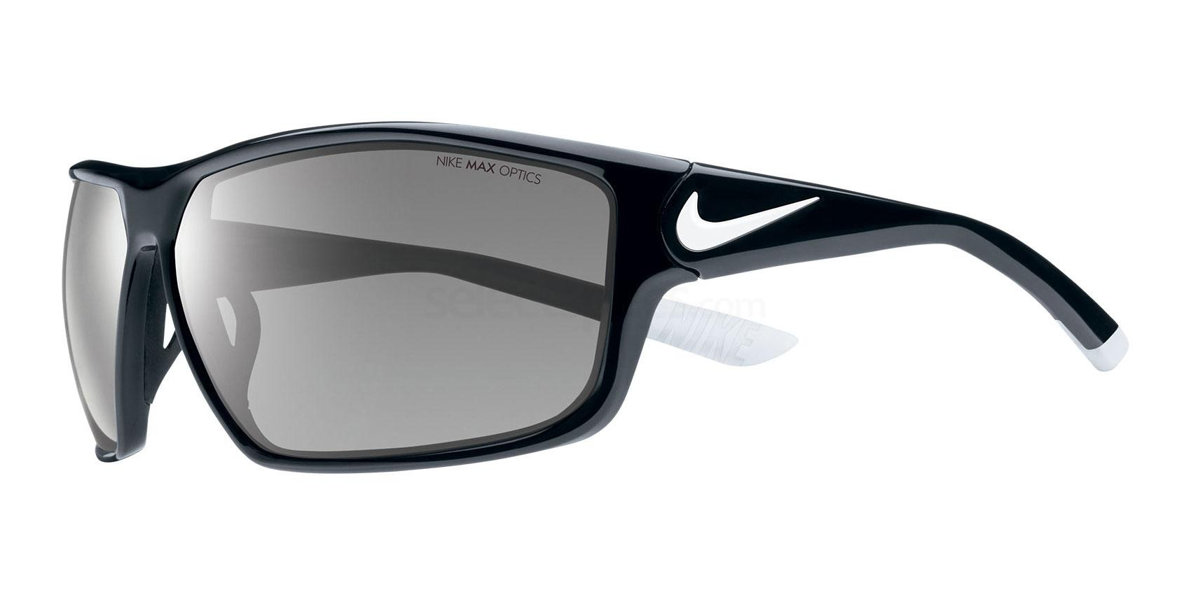 001 NIKE IGNITION EV0865 Sunglasses, Nike