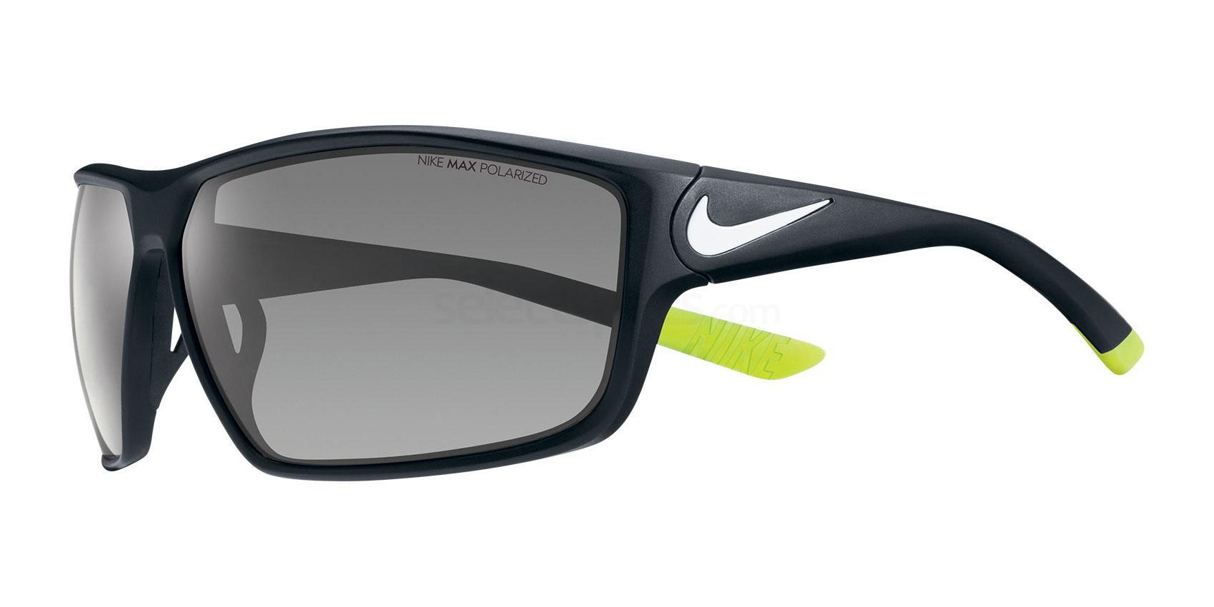 010 NIKE IGNITION P EV0868 Sunglasses, Nike