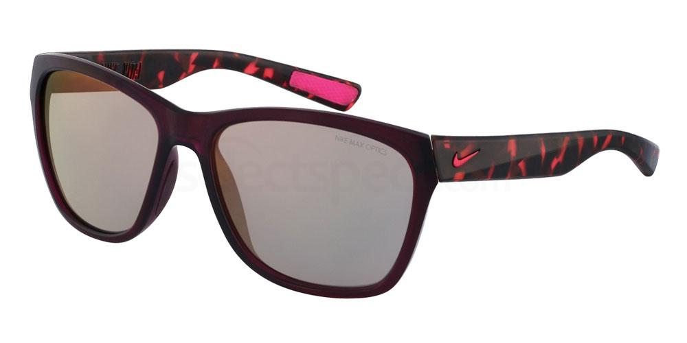 626 NIKE VITAL R EV0882 Sunglasses, Nike