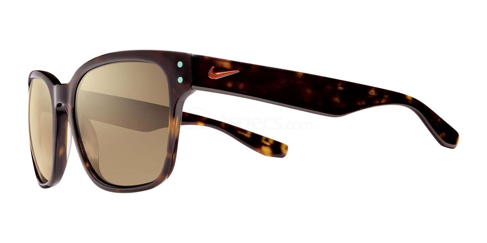 208 VOLANO R EV0878 Sunglasses, Nike