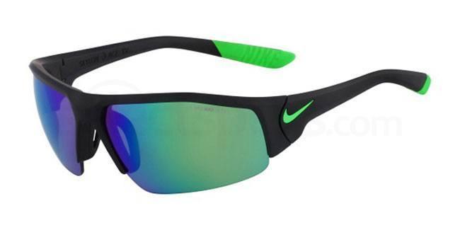 003 SKYLON ACE XV R EV0859 Sunglasses, Nike