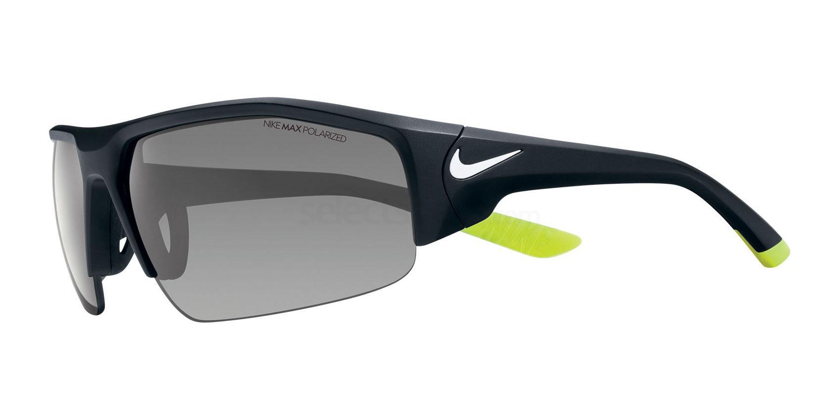 017 SKYLON ACE XV P EV0860 Sunglasses, Nike