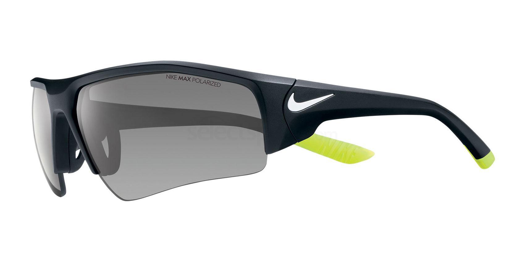 017 SKYLON ACE XV PRO P EV0864 Sunglasses, Nike