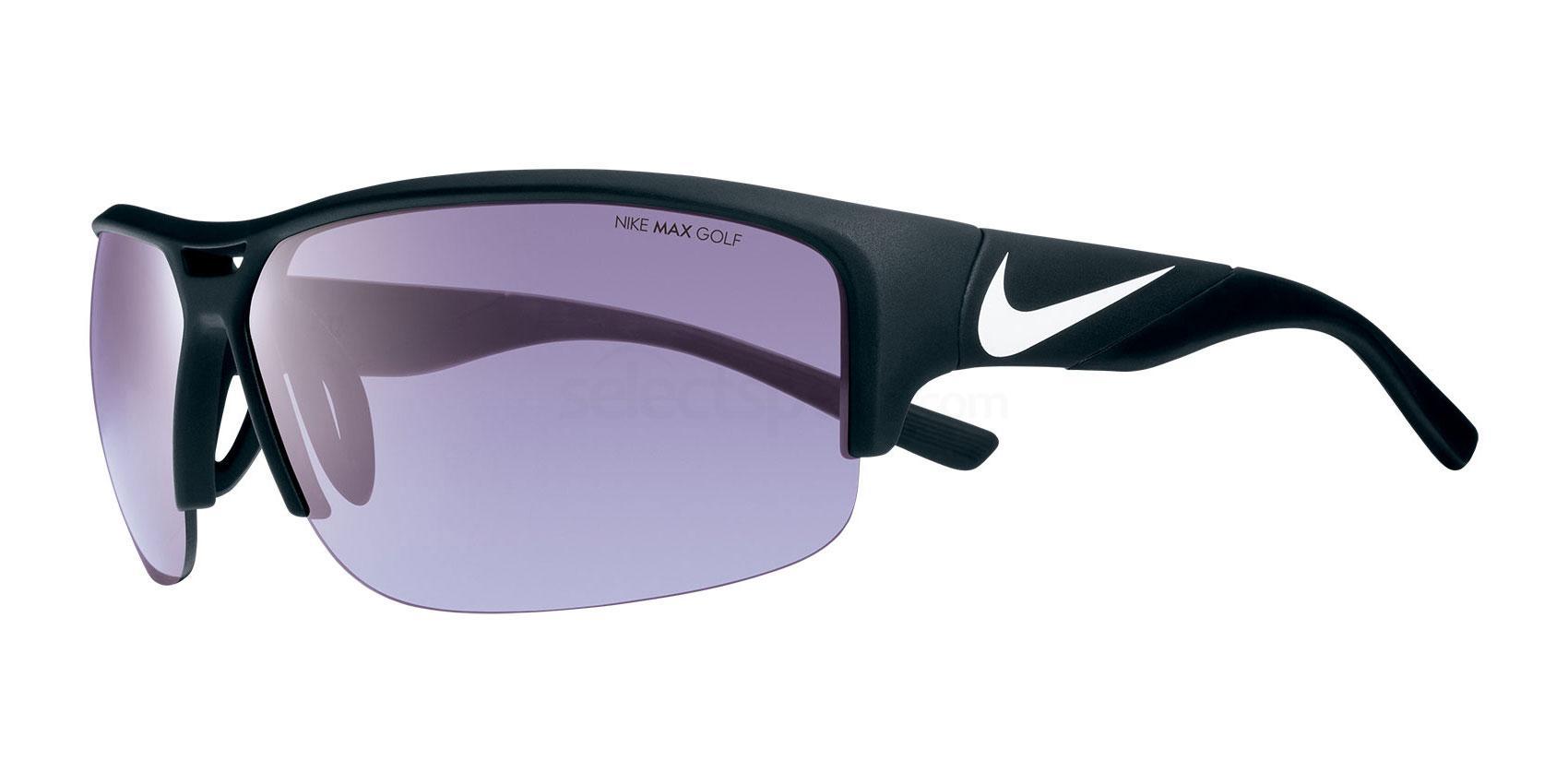 010 NIKE GOLF X2 E EV0871 Sunglasses, Nike