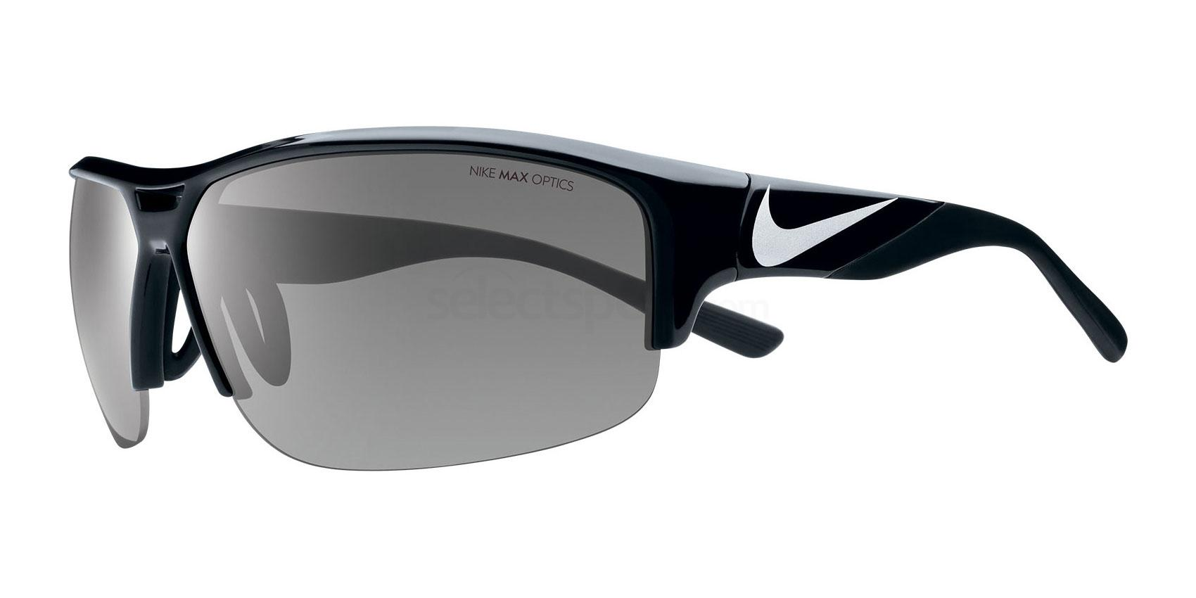 001 NIKE GOLF X2 EV0870 Sunglasses, Nike