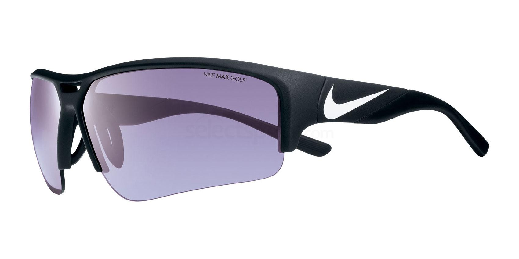 1df76da6163 Top Rated Sunglasses For Golf