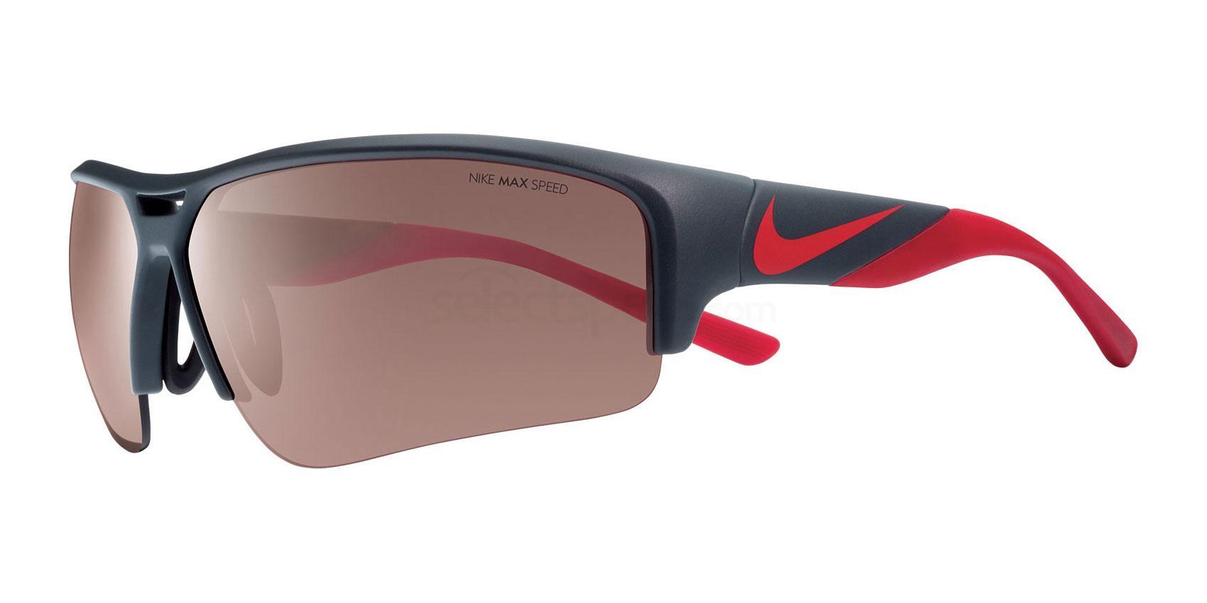 060 NIKE GOLF X2 PRO E EV0873 , Nike