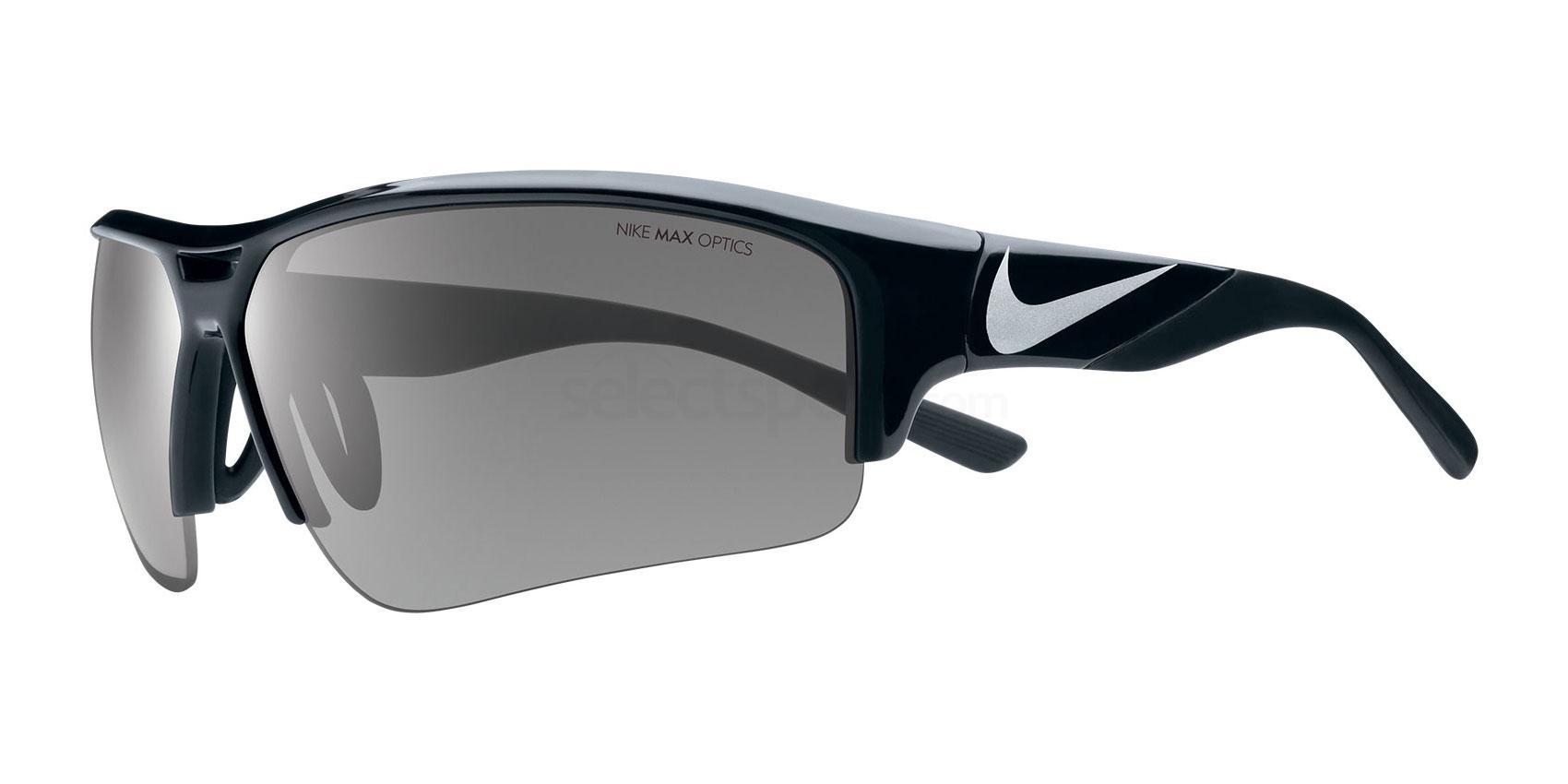 001 NIKE GOLF X2 PRO EV0872 Sunglasses, Nike