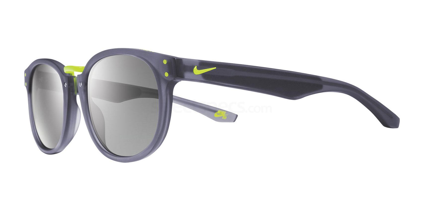 003 ACHIEVE EV0880 Sunglasses, Nike