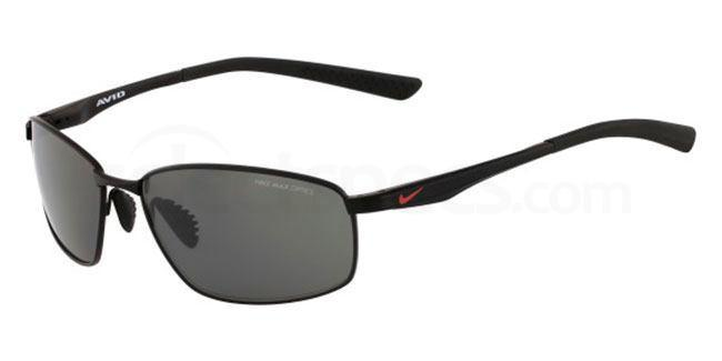 001 AVID SQ EV0589 Sunglasses, Nike