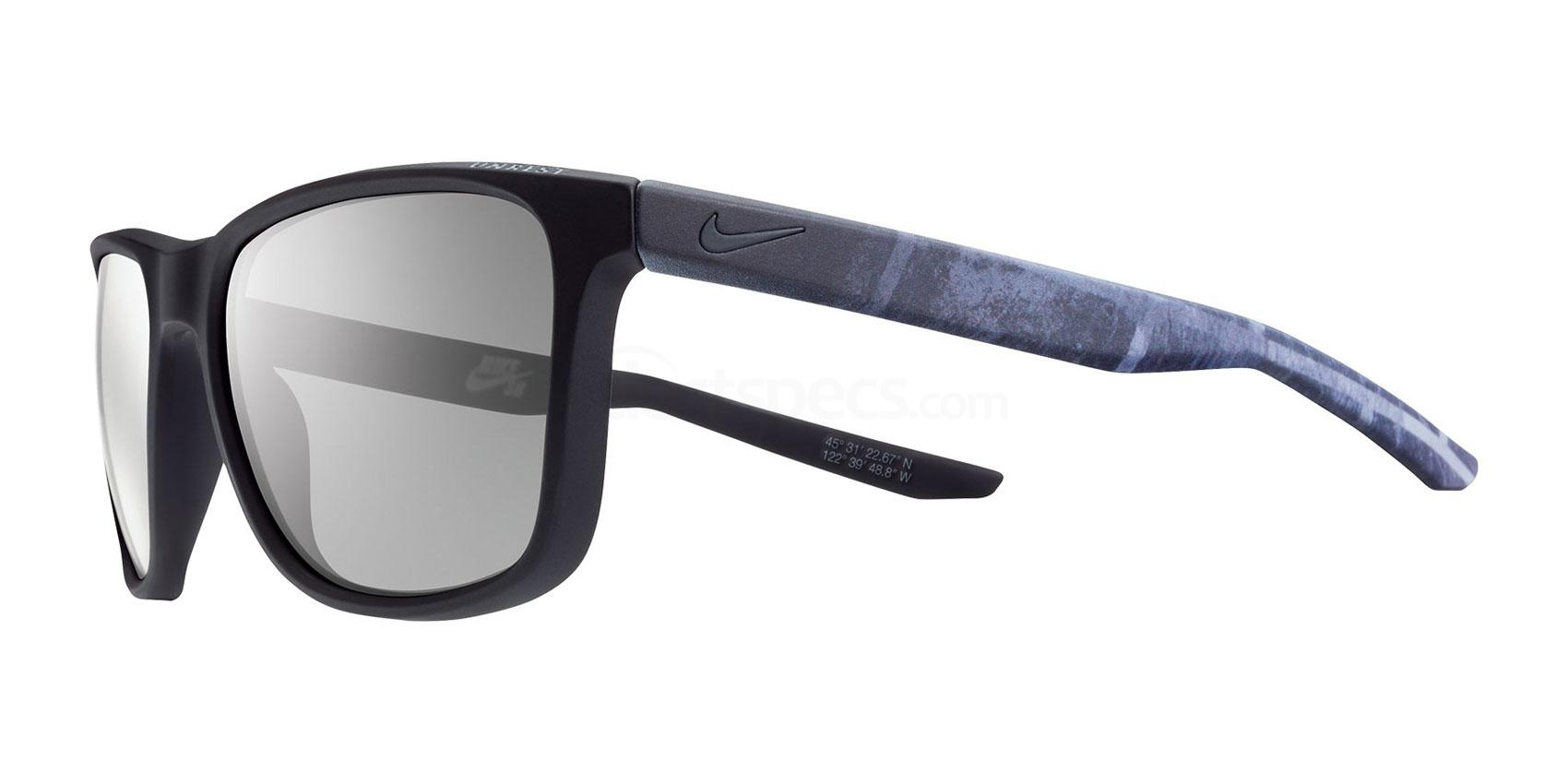 002 UNREST EV0922 SE Sunglasses, Nike