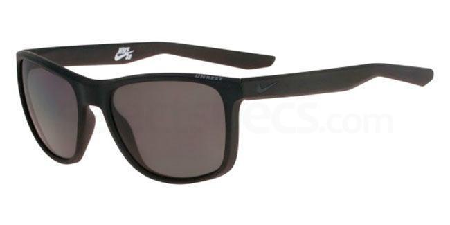 002 UNREST P EV0954 Sunglasses, Nike
