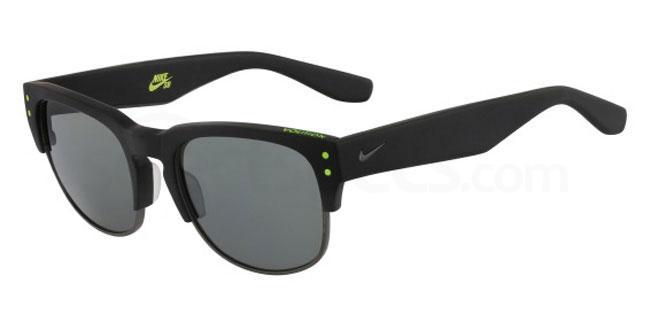 001 VOLITION EV0879 Sunglasses, Nike