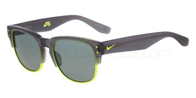 top 10 sunglasses for running women's nike