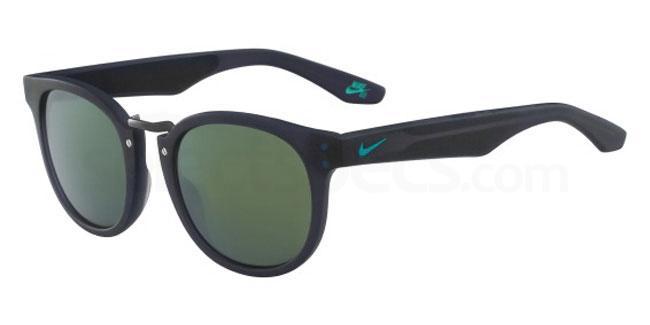 403 ACHIEVE R EV1024 Sunglasses, Nike