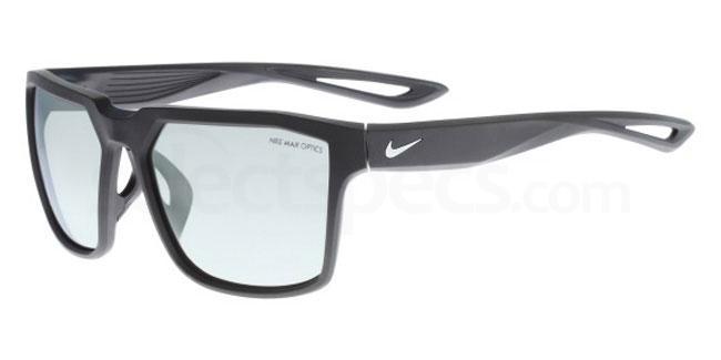 003 NIKE BANDIT R EV0949 Sunglasses, Nike