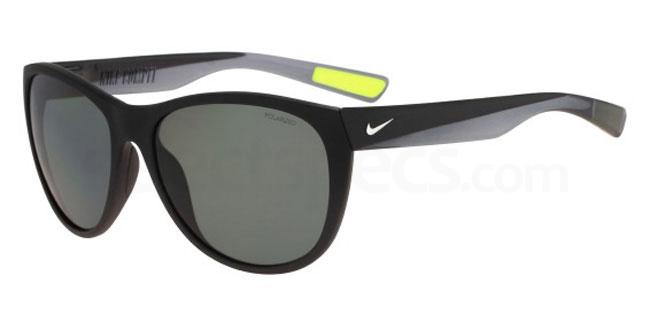 003 NIKE COMPEL P EV0953 , Nike