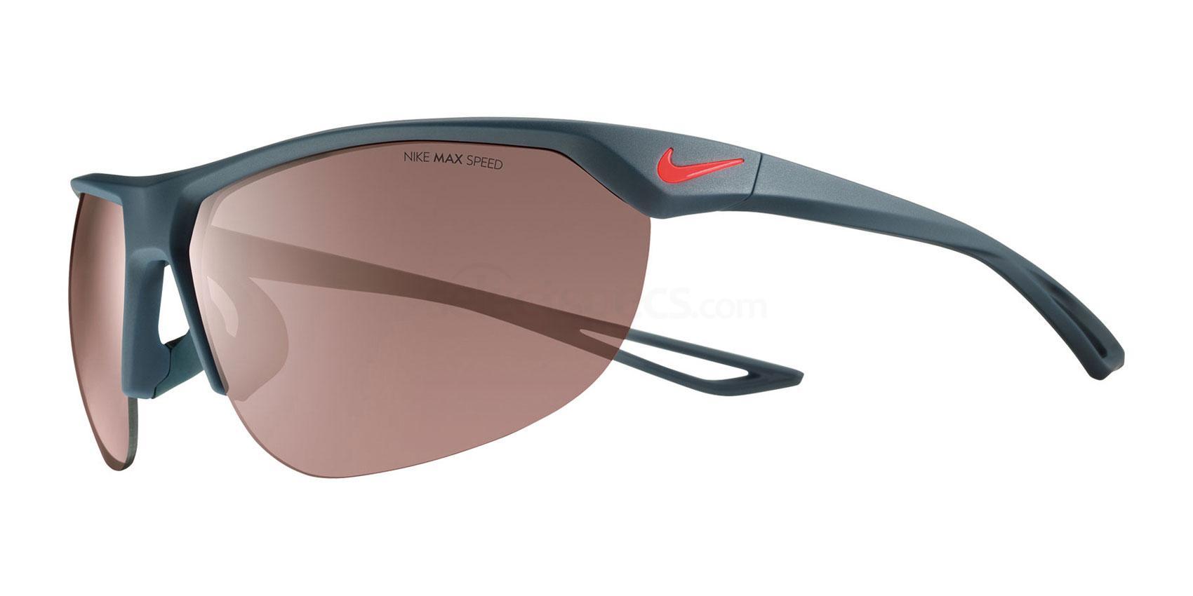 460 CROSS TRAINER E EV0938 Sunglasses, Nike