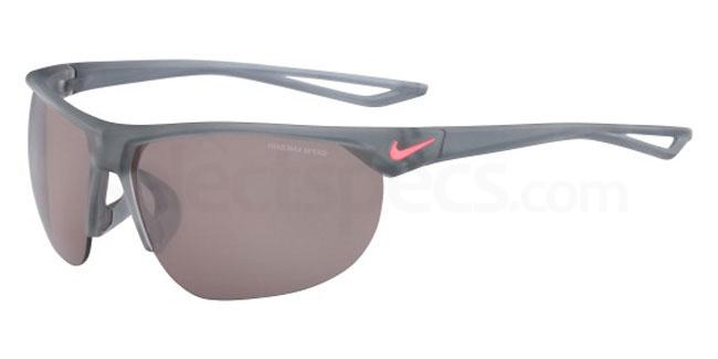 012 CROSS TRAINER E EV0938 Sunglasses, Nike