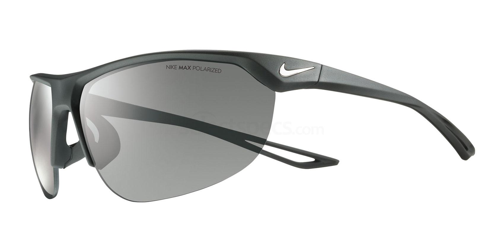 001 CROSS TRAINER P EV0939 Sunglasses, Nike