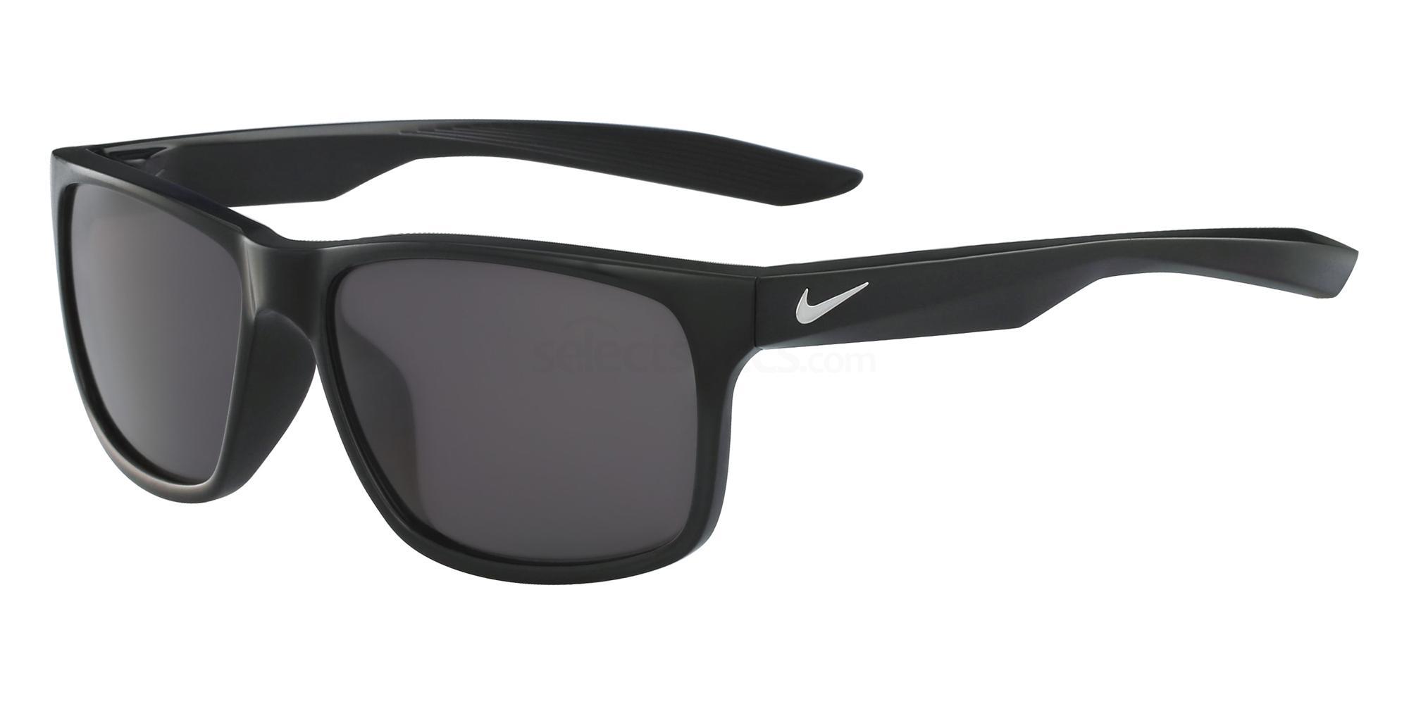001 ESSENTIAL CHASER P EV0997 , Nike