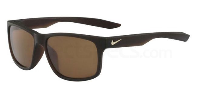 200 ESSENTIAL CHASER P EV0997 Sunglasses, Nike