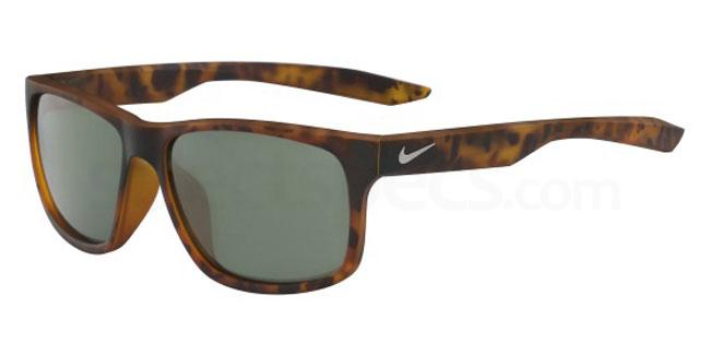 207 ESSENTIAL CHASER R EV0998 Sunglasses, Nike