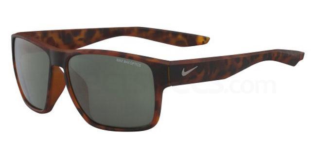 200 ESSENTIAL VENTURE R EV1001 Sunglasses, Nike