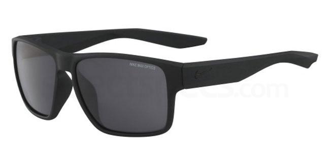 002 ESSENTIAL VENTURE EV1002 Sunglasses, Nike