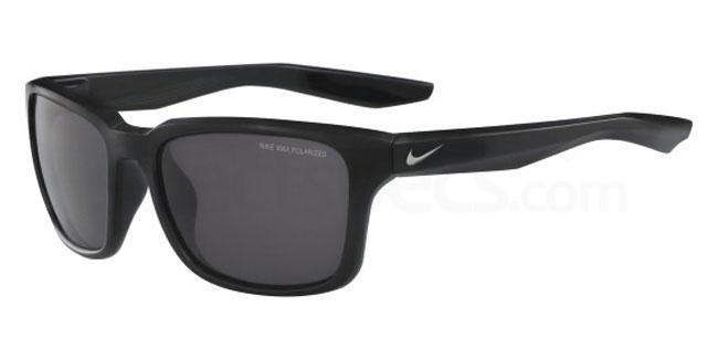 001 ESSENTIAL SPREE P EV1003 Sunglasses, Nike