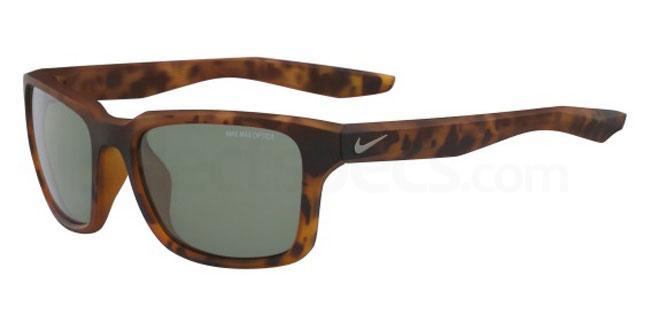 200 ESSENTIAL SPREE R EV1004 Sunglasses, Nike