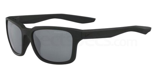 001 ESSENTIAL SPREE EV1005 Sunglasses, Nike