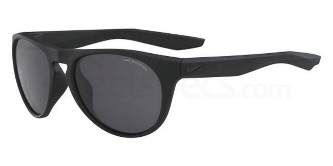 001 ESSENTIAL JAUNT EV1008 Sunglasses, Nike