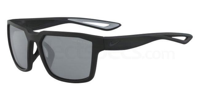 011 FLEET EV0992 Sunglasses, Nike