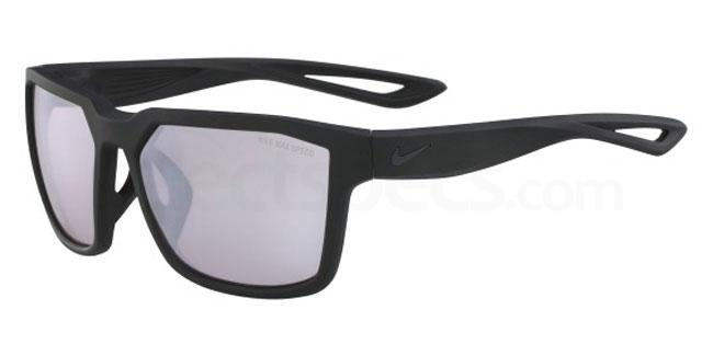 017 FLEET R EV0993 Sunglasses, Nike