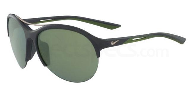 061 FLEX MOMENTUM R EV1018 Sunglasses, Nike