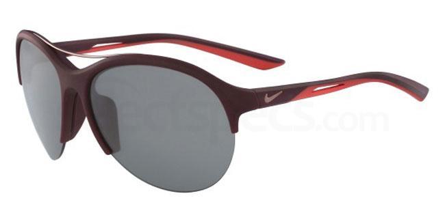 600 FLEX MOMENTUM EV1019 Sunglasses, Nike