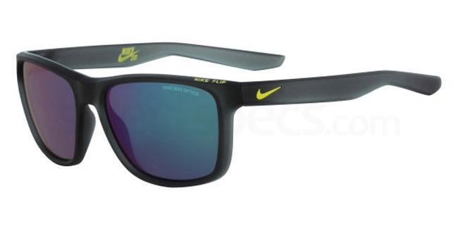 063 FLIP R EV0989 Sunglasses, Nike
