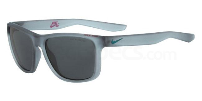 010 FLIP EV0990 Sunglasses, Nike