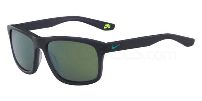 403 FLOW R EV1022 Sunglasses, Nike