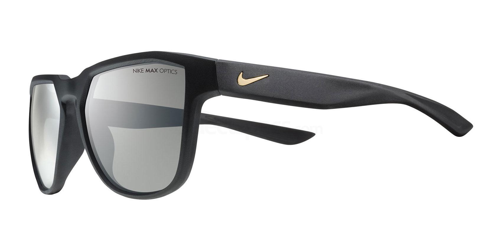 001 FLY SWIFT EV0926 Sunglasses, Nike