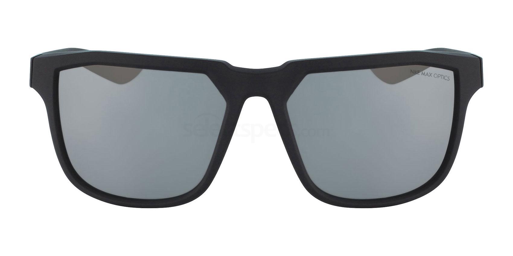 7db3050a31c 1  2. 003 FLY EV0927 Sunglasses ...