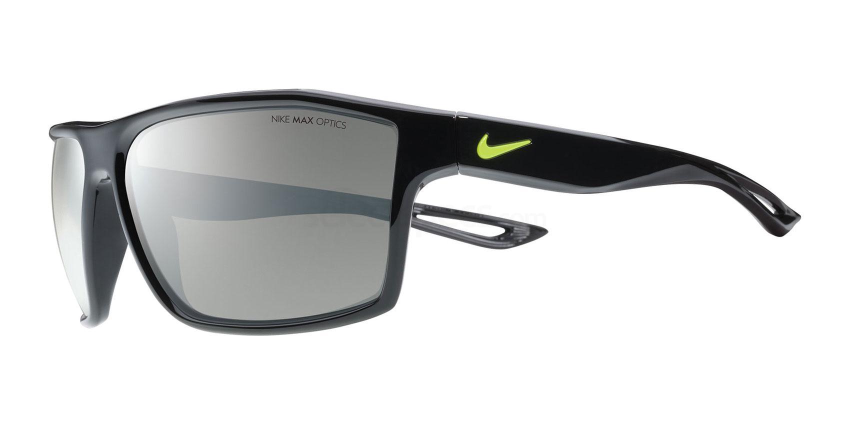 001 LEGEND EV0940 Sunglasses, Nike