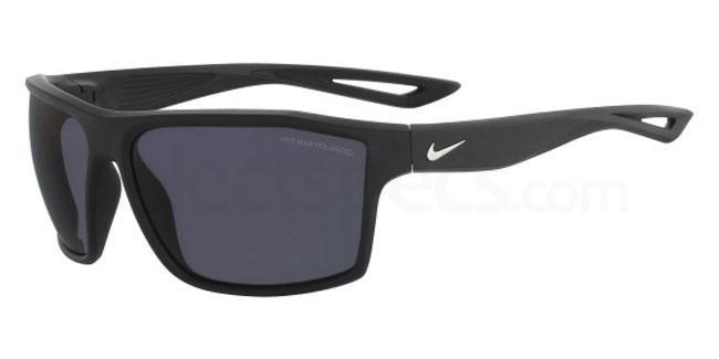 001 LEGEND P EV0942 Sunglasses, Nike